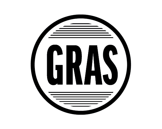 Generally recognized as safe (GRAS) is a United States Food and Drug Administration (FDA) designation that a chemical or substance added to food is considered safe by experts, and so is exempted from the usual Federal Food, Drug, and Cosmetic Act (FFDCA) food additive tolerance requirements.