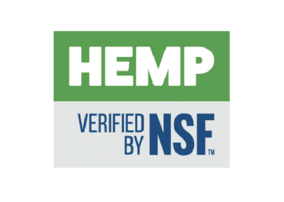 NSF, National Sanitation Foundation, is a non-profit organization founded in 1944, whose goal was to create standards for food safety and sanitation to promote public health. When you purchase NSF certified foodservice products, it means: The manufacturer of foodservice products uses only FDA approved raw materials.