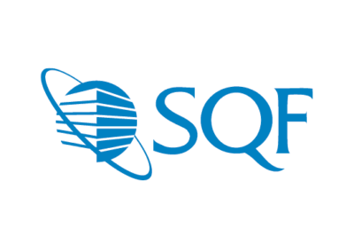 SQF (Safe Quality Food) is a food safety management certification, created and managed by SQF Institute, used to control food safety risks. This Ingredient has been audited and certified by a third-party certification body.