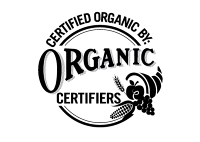 Organic Certifiers (OC) is committed to working with organic producers who are dedicated to providing consumers with certified organic products. OC ensures organic integrity of production throughout the entire chain of custody.