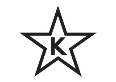 STAR-K Kosher Certification is a guarantee that food products and ingredients meet all kosher requirements.