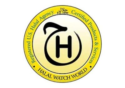 Halal certification states that the food or the products are permissible for the followers of Islam and no haram product or procedure is used while it's manufacturing or processing.